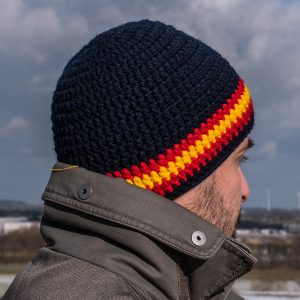 COUNTRY-Mütze